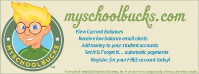 go to myschoolbucks website