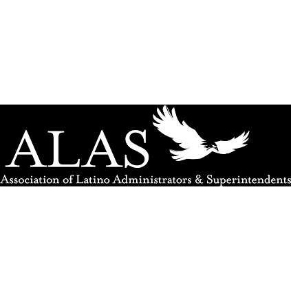 Dr. Garcia appointed to ALAS board