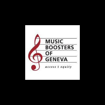 Music Boosters launches membership drive